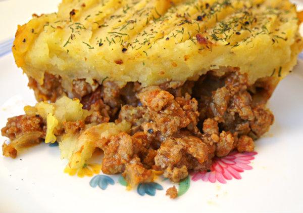 recipe: low carb dinner recipes ground turkey [18]