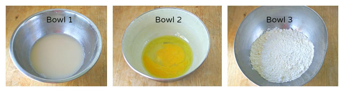3 bowlfinally