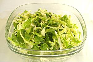 bowl lettuce 300