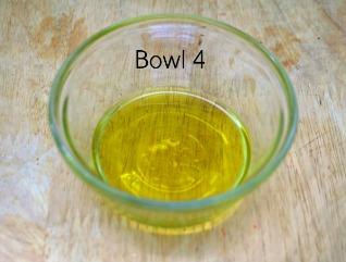 Olive Oil 300