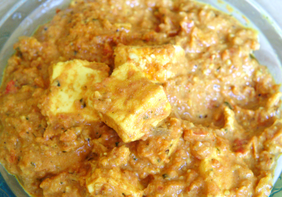 Homemade Paneer/Panir (cheese) Recipes — Dishmaps