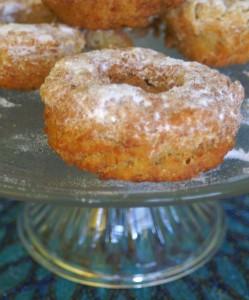 gluten free cronuts