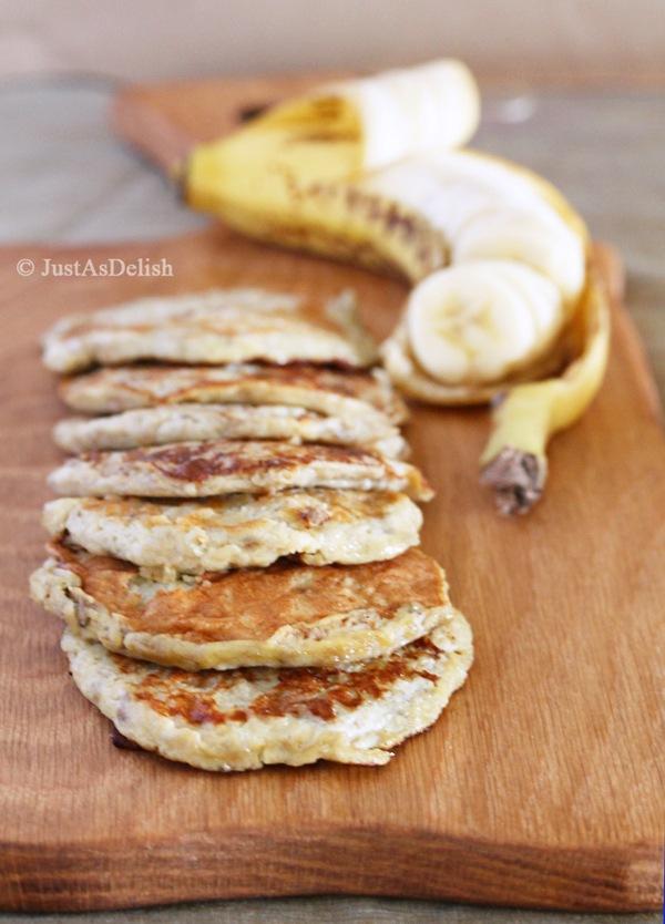 BananaPancake2