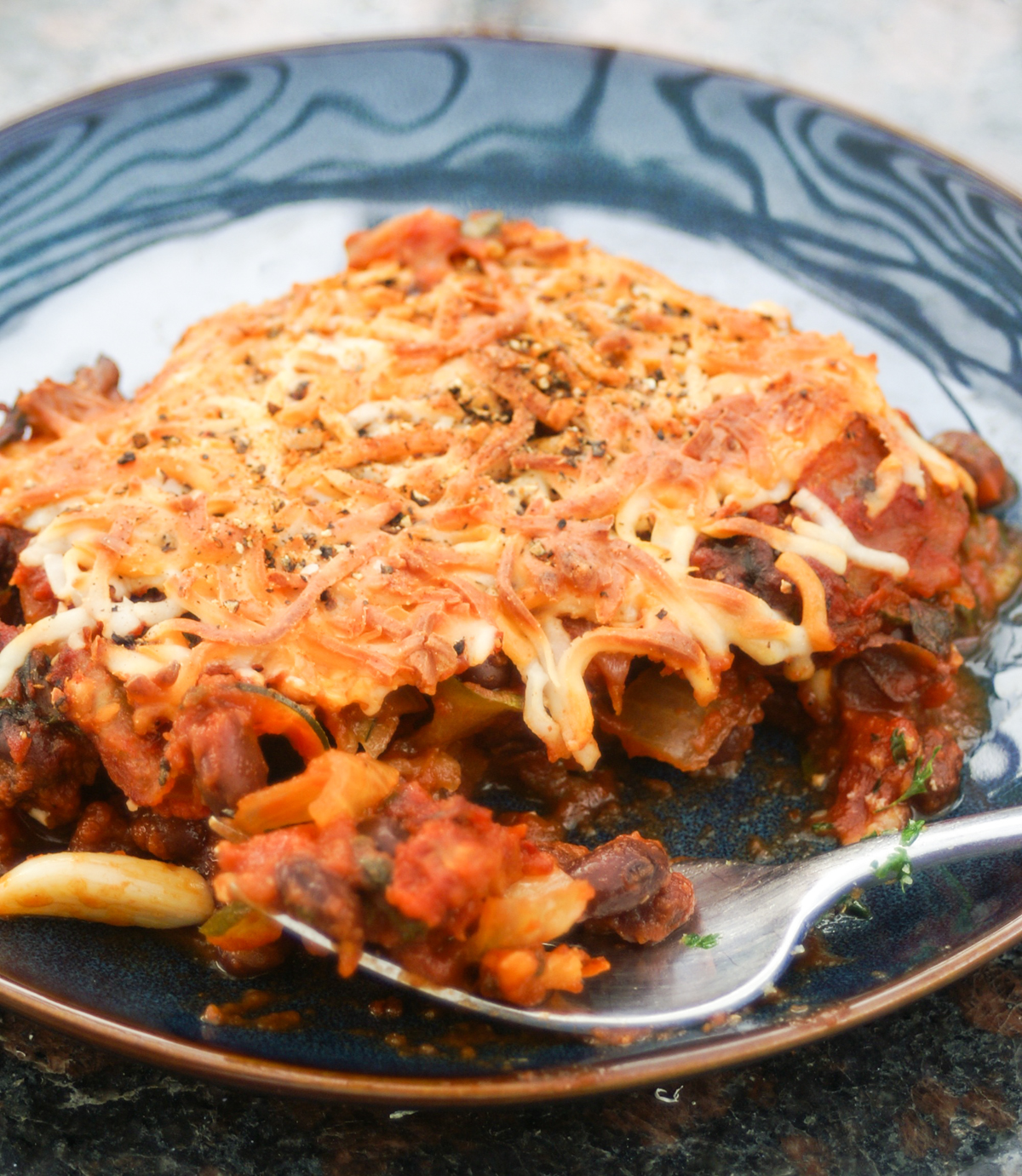 lasagne mike gordon s lasagne slow cooker lasagne lasagne alla ...
