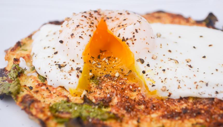 egg 860